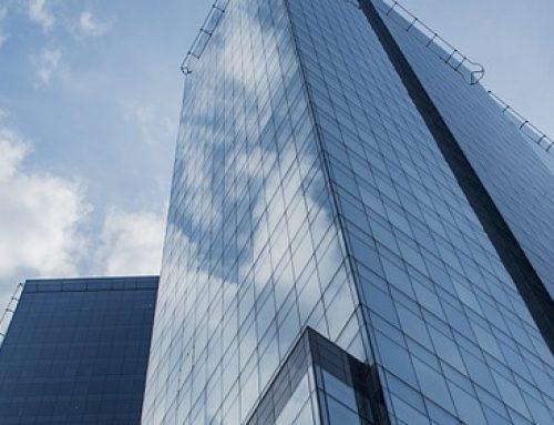 Maintaining Corporate Ethics