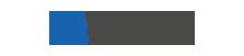 Safemark Software Logo